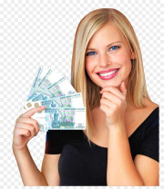 5 Qualities You Must Have to Succeed in Affiliate Marketing