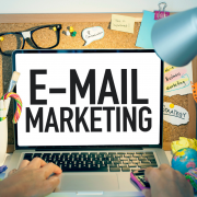 How to increase email open rates and CTR