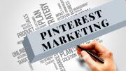 How Do You Make Money From Pinterest