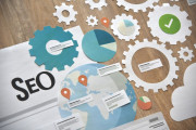 SEO Tools for Effective Internet Marketing
