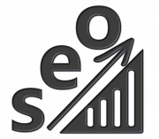 Search engine marketing Or Page Rank  is The More Important