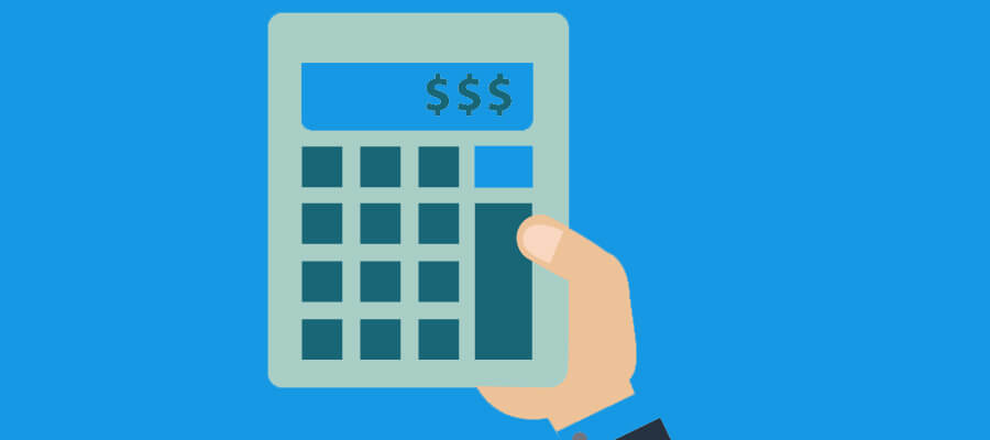 Free Link Price Calculator