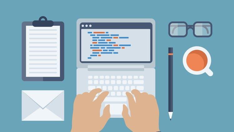 The Best Free Article Rewriter Online