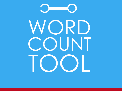 Word Counter Free
